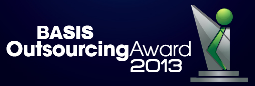 basis 2013 award