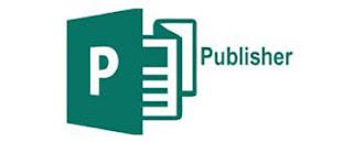 Pengertian, Fungsi, Kelebihan dan Kekurangan Microsoft Publisher Bagi Pengguna