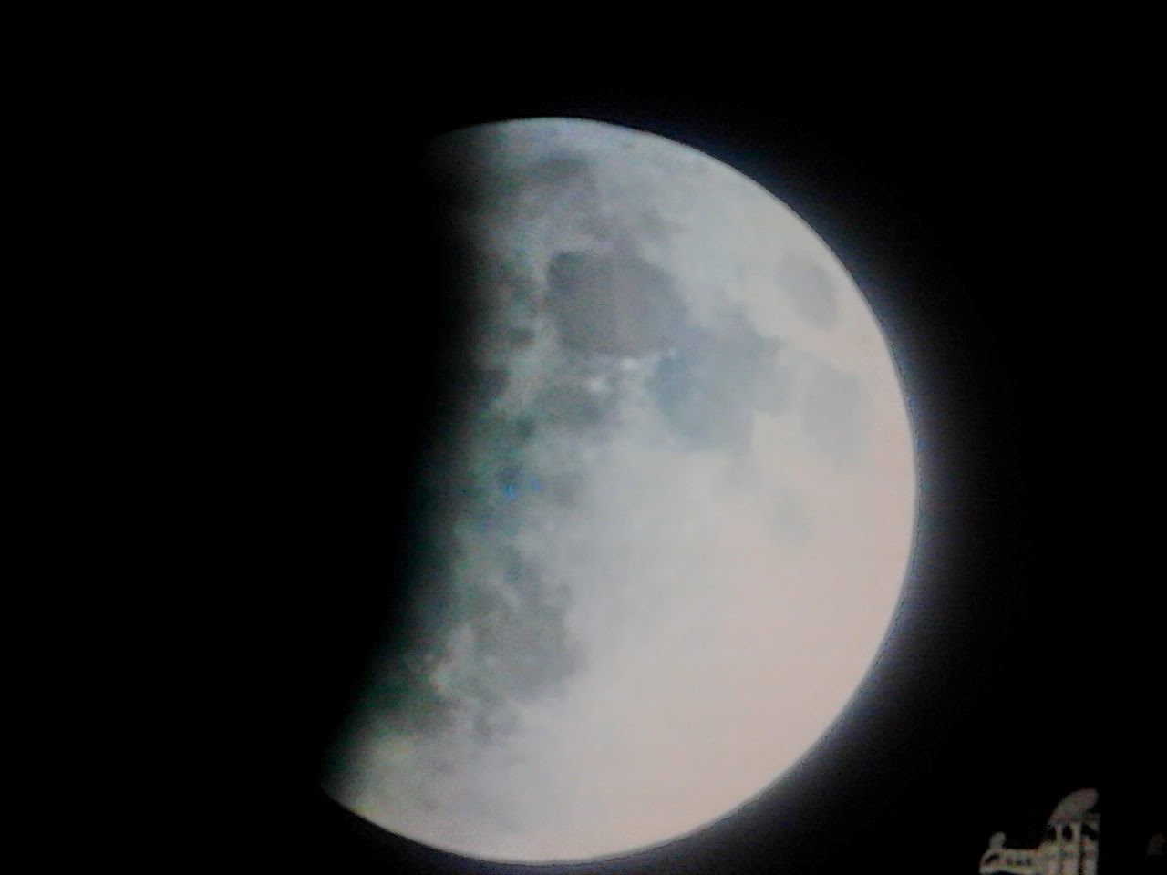 live moon cam nasa - photo #2