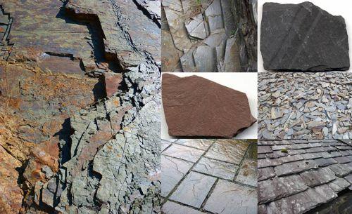 pengertian-ciri-ciri-kegunaan-proses terbentuknya-batu-sabak
