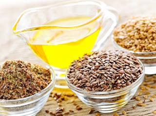 semillas+de+linaza.jpg