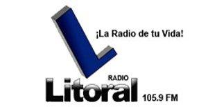 Radio litoral