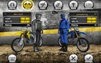 tai game mobile mien phi 2014