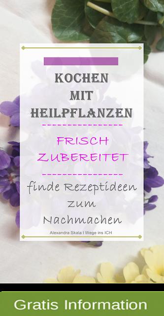 http://wegeinsich.blogspot.com/search/label/Leichter%20ern%C3%A4hren