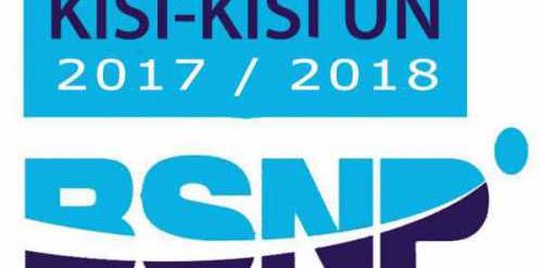 Kisi-Kisi Soal UN dan USBN Tahun 2017/2018 Resmi Dari Kemdikbud