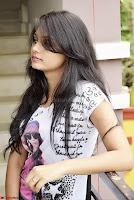 Harisha Kola 013.jpeg