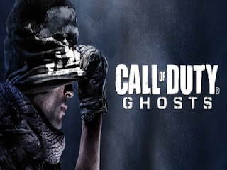 http://www.mygameshouse.net/2017/11/call-of-duty-ghosts.html