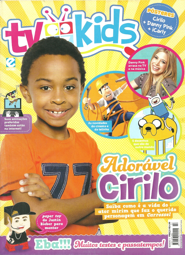 TVkids03.png (610×839)