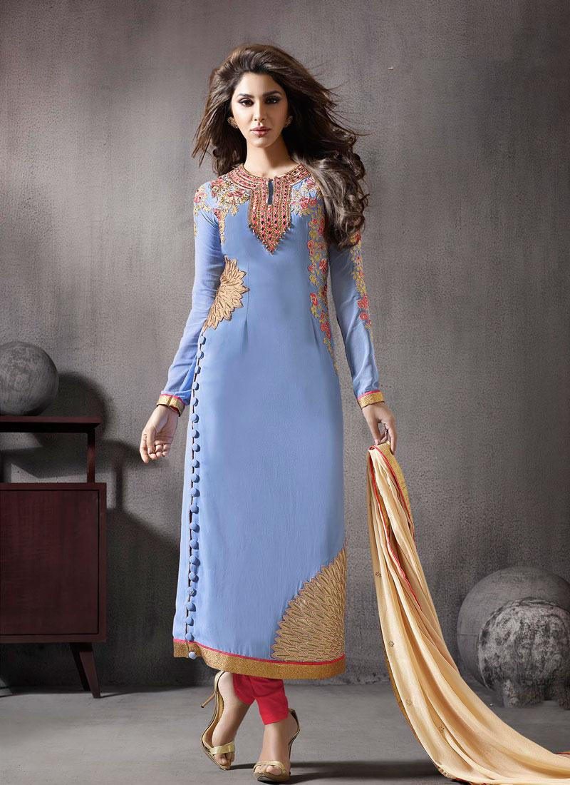 designer online suits dress yy