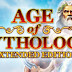 Descargar Age of Mythology Extended Edition full español 1 link Mediafire
