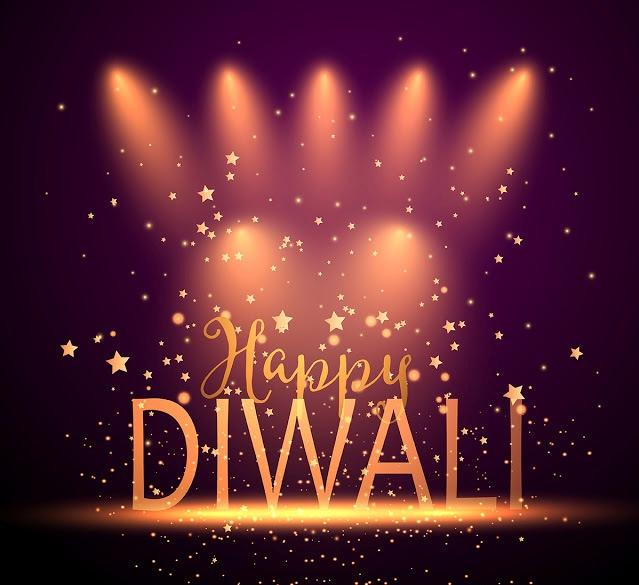 Verynicepic-Happy Diwali Pictures 2017