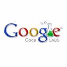 Google Codee Image