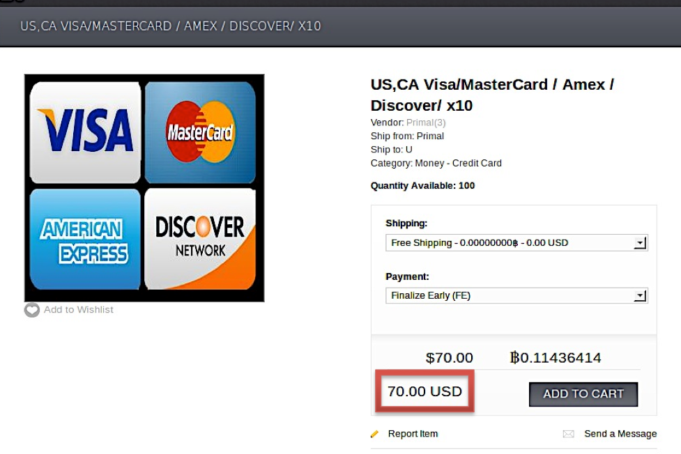 free-credit-card-numbers-for-porn