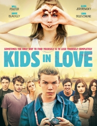 Kids in Love | Bmovies