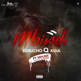Bebucho-Q-Kuia-Feat-Mpumi-Mbindi