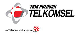 Config Telkomsel Polosan Terbaru Oktober 2017