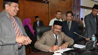 Tahun Ini Aceh Booming Program Pelatihan
