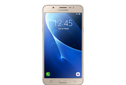 SAMSUNG 404SC SM-G925Z Galaxy S6 Edge Android 6 0 1 Full Firmware