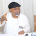 Ngige In Fresh Trouble As House Of Reps Summons Him
