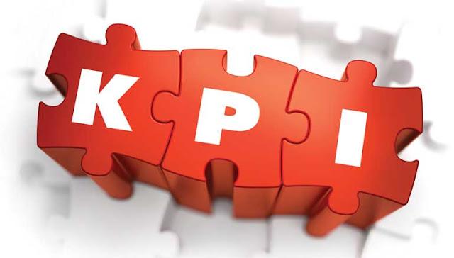 Đo lường thành công dự án xây dựng với KPIs