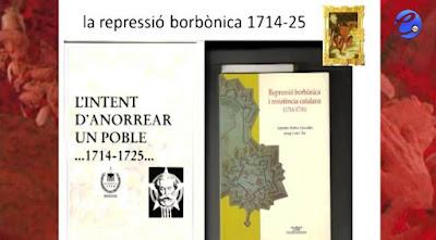 http://etv.xiptv.cat/la-clau-de-la-nostra-historia/capitol/la-repressio-borbonica-1714-1725