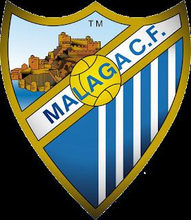 malaga-cf-logo