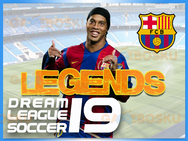download-save-data-profiledat-dls-pemain-legends-barcelona