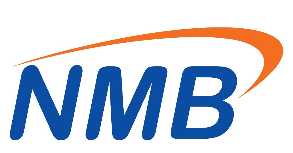 Risk and compliance officer at nmb bank jobs tanzania - Compliance officer job description financial services ...