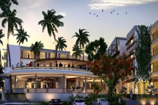 Hotel Jobs - Bellboy at GRANDMAS HOTEL SEMINYAK