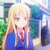 Wallpaper Anime Sakurasou no Pet na Kanojo Part 1 - Download Batch