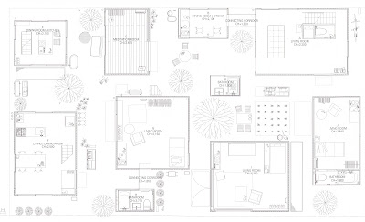 stretches shin splints together with  further  furthermore exercise architectural illustration further edrmblog blogspot. on bristol house plan