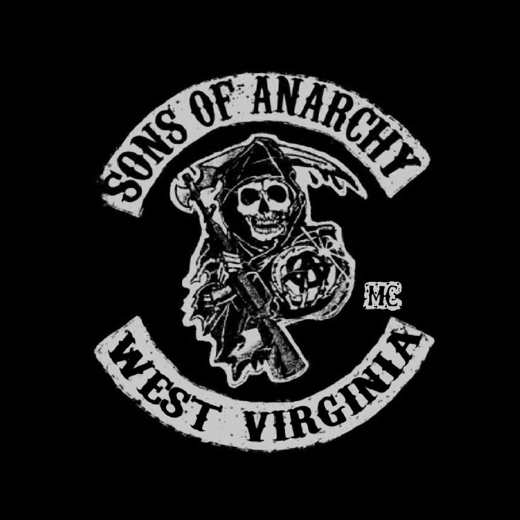 Love U Wallpapers Sons Of Anarchy Hd