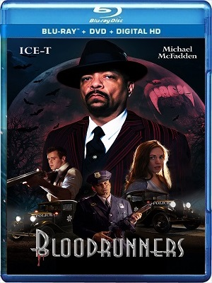 Bloodrunners Movie Download (2017) HD 720p BluRay 850mb