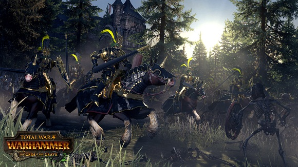 total-war-warhammer-pc-screenshot-www.ovagames.com-2