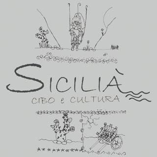 corso base di pasticceria, organizzato da sicilia' cibo e cultura, a giarre
