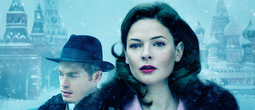 despite-the-falling-snow-trailer-clips-featurettes-images-and-posters