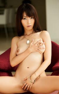 Ordinary Women Nude - Marica%2BHase-S02-028.jpg