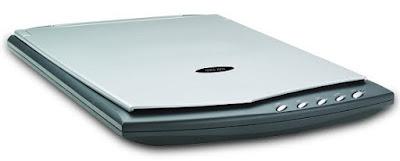Xerox 7600 Scanner Drivers for windows