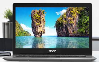 Acer Swift 3 SF314-52 Driver Download, Kansas City, MO, USA