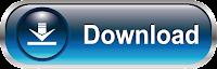 Rey do Amor - Amor Amor - (RB) Download - izakilsonnews