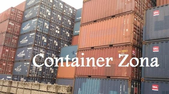 Depo Container Jakarta Karena Demurage