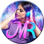 Radio Melody Lima