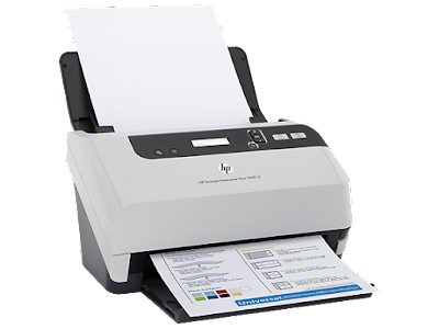 s goose egg much to create when establishing the HP Scanjet  Hp Scanjet 7000 S2 Driver Download