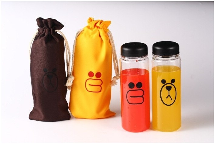 Personalized Water Bottles For Kids In New York Kids Education