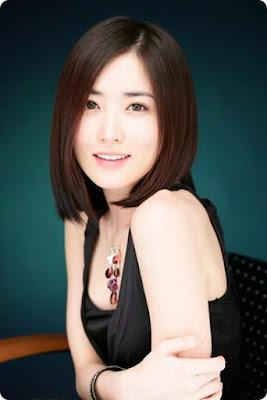 Choi Jung Won Profile