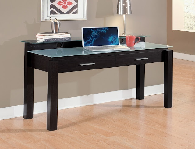 best buy discount home office furniture Geelong for sale
