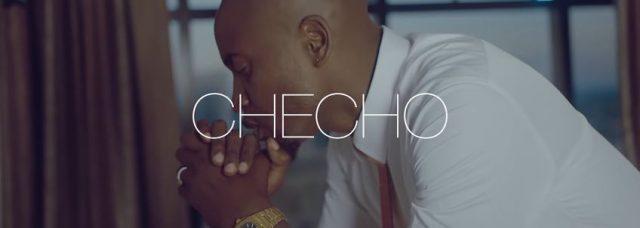 Bushoke Ft Alicios Theluji – CHECHO