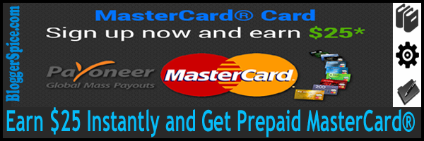 mastercard from Bangladesh