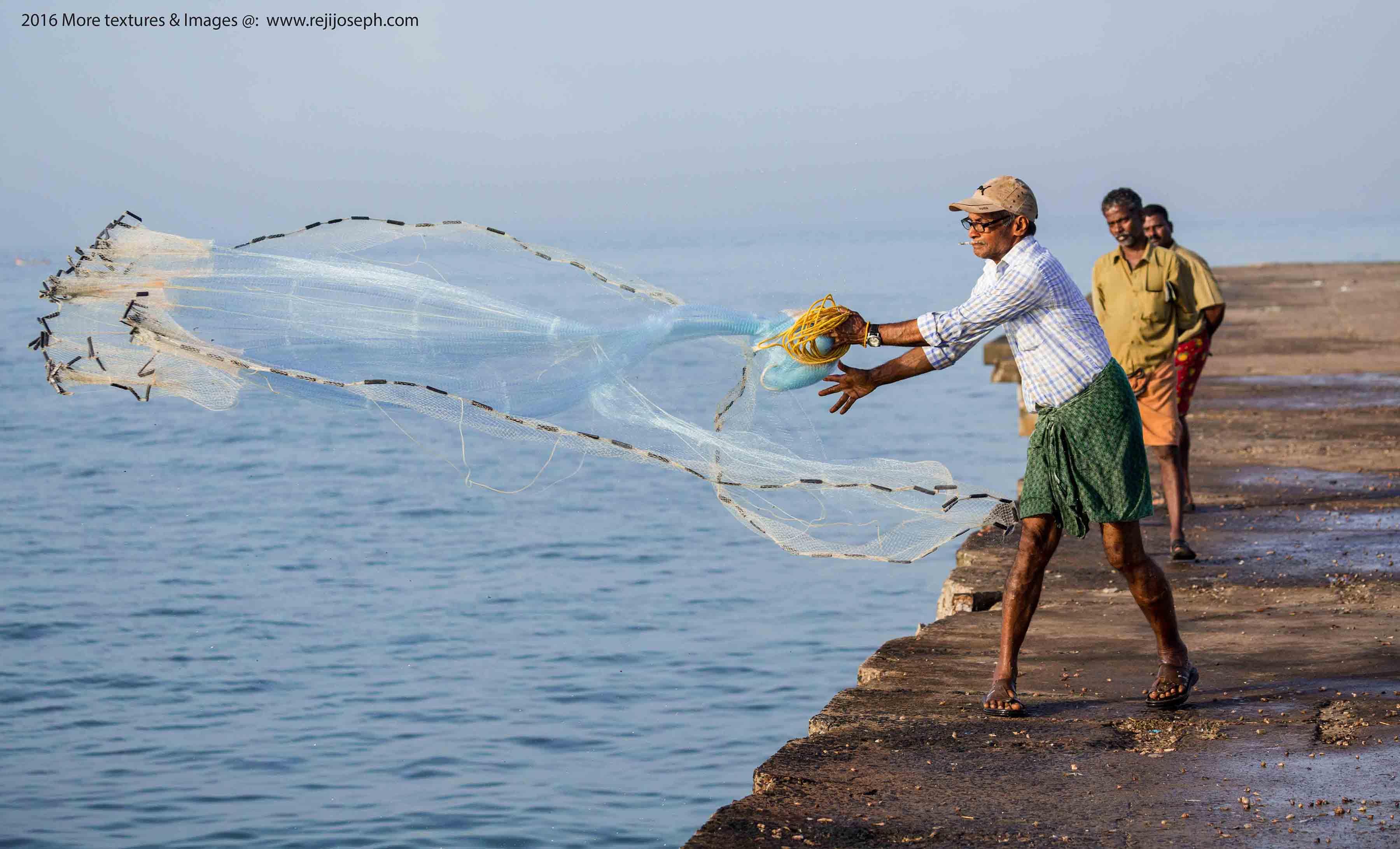 Fishing 00003
