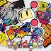 [GGDrive] Super Bomberman R - Update V2.1.1